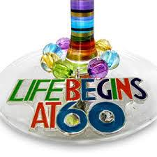Life begins image