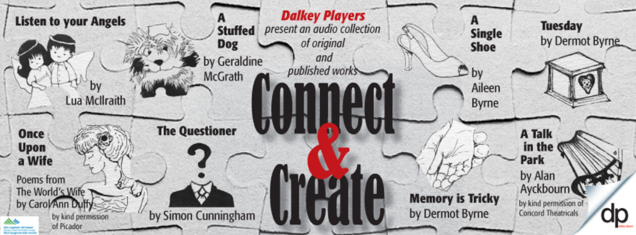 Dalkey Players